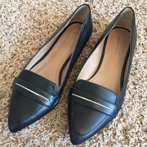 Call It Spring Agroilla Pointed-Toe Flats